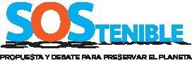 Revista SOStenible